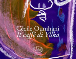 Il caffè di Yllka