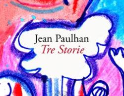 Tre storie